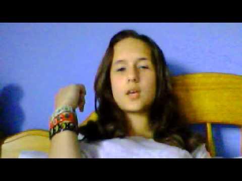Clare Adult webcam