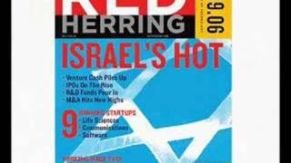 Cool Facts about Israel - New Version - Israeli Music
