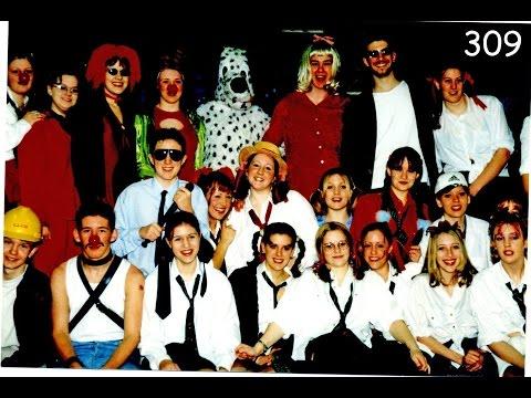 Laurence Jackson School 7,  Music, Dance & Drama.