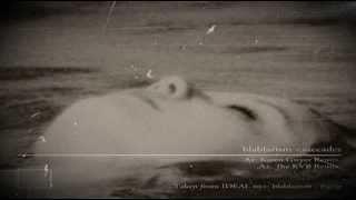 Blablarism - Saccades (The KVB Remix)