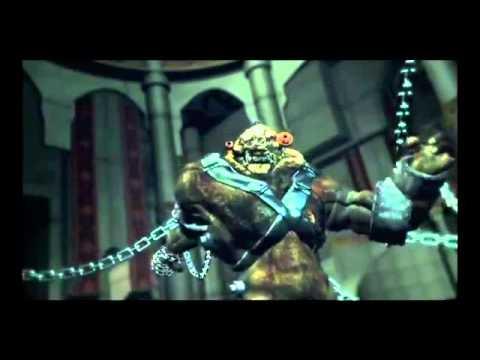 Mulan Jameela Feat The Law - Abracadabra (HIGH QUALITY).flv