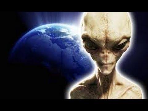 Самые страшные тайны Вселенной, Галактик, звезд, планет и космоса / Все про космос