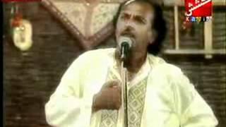 SYED SULEMAN SHAH -- PEREN PAWANDI SA CHAWANDI SA RAHI - YouTube.flv