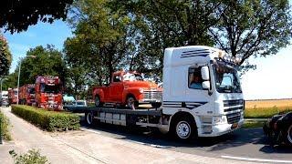 Truckrun 2e Mond 23-06-2019 Tweede Exloërmond