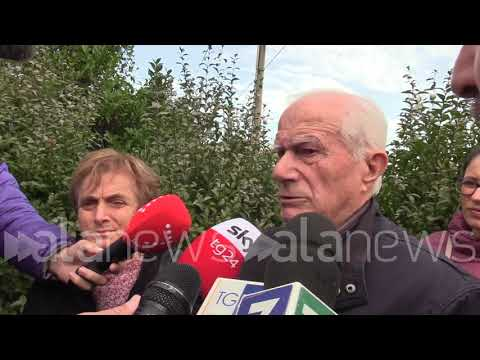 Alessandria, i titolari della cascina: 'Non si può morire così'