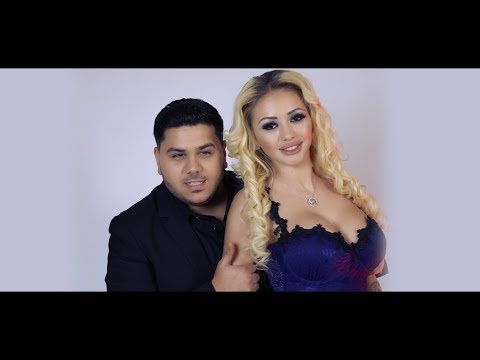 Alin de la Bobesti - M-ai facut sa te iubesc ( Oficial Video ) HiT 2018