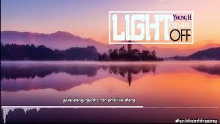 Tắt đèn - Young H