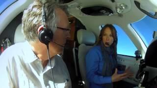 Видеообзор Cessna Citation Jet CJ4(, 2017-04-08T08:17:11.000Z)