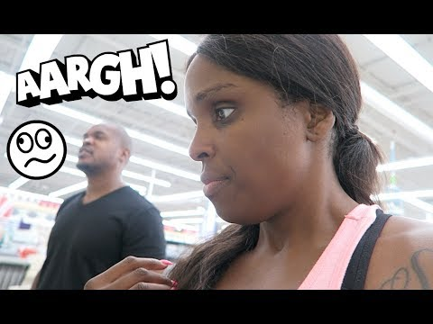WE CAN'T BELIEVE WE'RE AT THIS STAGE WITH THE TWINS!   #DailyVlog #TwinMom