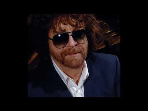 Xanadu, Jeff Lynne (elo)