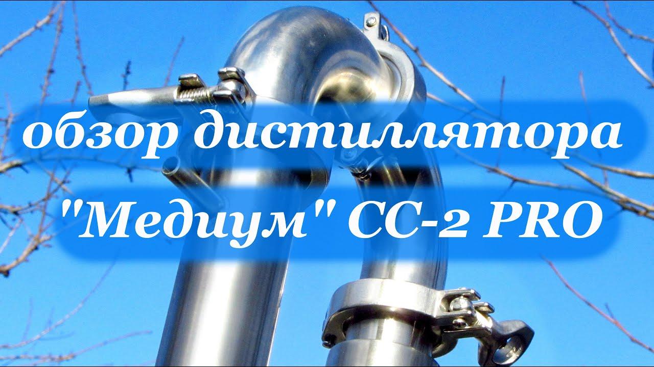 Зажим гофмана. 70,00 руб. Зажим гофмана. 150,00 руб. Клапан избыточного давления. Характеристики термометра тс-7-м1: цена деления: 1 °c;.
