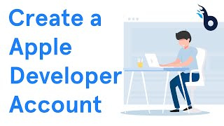How to Create an Apple Developer Account - BuildFire