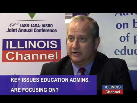 Issues in Education: School Safety, Teacher Shortages, Funding