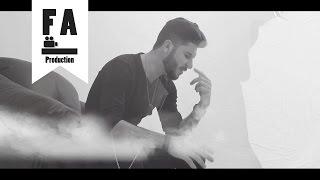 Azar Xabor - Azaret Dili (Official Video)
