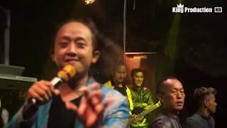 Apa Sing Dirasa - Asep Kriwil -  - Wulan Dn Live Desa Brungut Sukagumiwang Indra