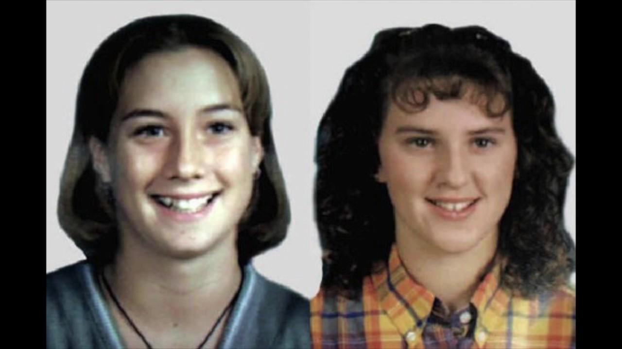 Missing Welch Girls /// 105 &106
