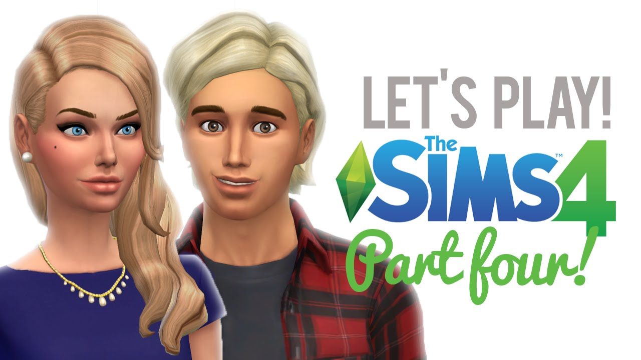 how to cancel proposal in sims 4
