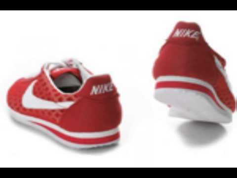 nike shoes kohls