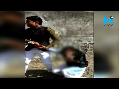 Youth in Meerut try to molest school girl, makes video viral