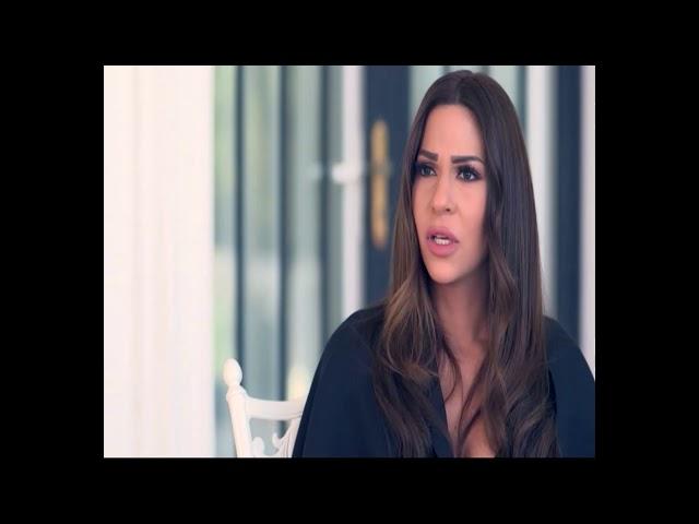 البيت الابيض  الحلقة 27 - Promo