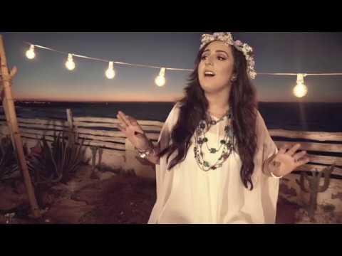 Nabyla Maan-Chams Al-Achia  - نبيلة معن ـ شمس العشية