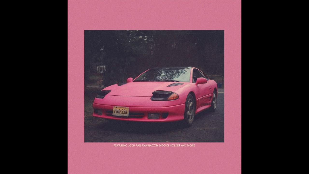 Image result for pink guy club banger 3000