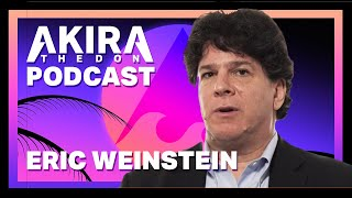 SUBSCRIBE to the Akira The Don Podcast: https://fanlink.to/atdpodca...