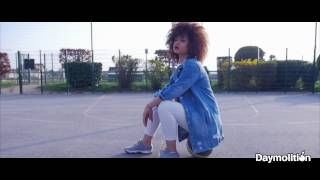 La Triade - Money I Daymolition thumbnail