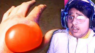 TRY Not To Say WOW Challenge...*Hardest*  Technical Guys Gaming #wowchallenge
