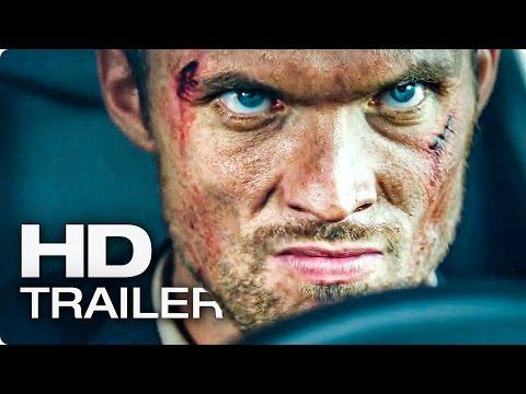 Trailer do filme Correio do Inferno