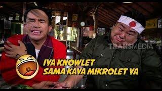 Download lagu ENAKNYA MANTUL DEKLARASI MANTUL CAHAYA ASIA Part 1 MP3
