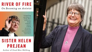 Albany Book Festival: Sister Helen Prejean, Author Of River Of Fire
