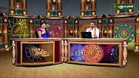 Neram Nalla Neram 19-08-2017 PuthuYugam TV Show Online