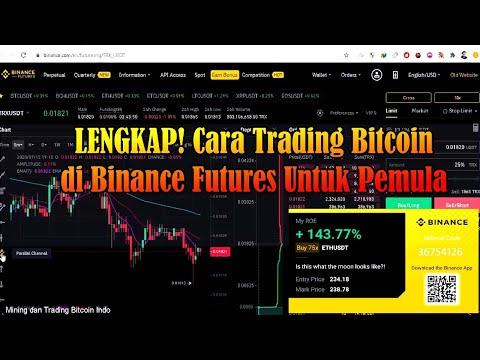 cara-trading-bitcoin-di-binance-future-untuk-pemula-lengkap