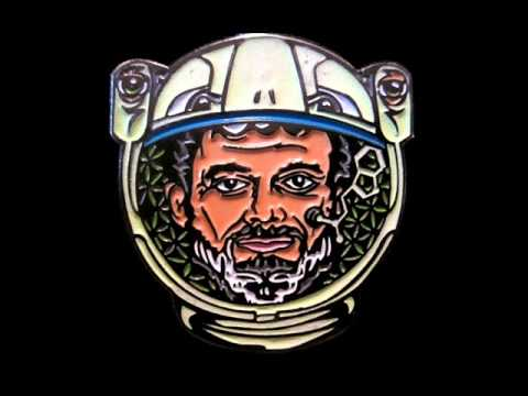 Terence McKenna - The Gnostic Astronaut - June 1984