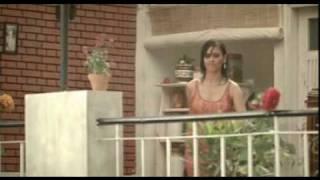 Limca new ad- Telugu