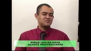 Baixar RESTAURANDO VIDAS  Diego Luis da Silva  Apresentação Pedro Luiz Nogueira