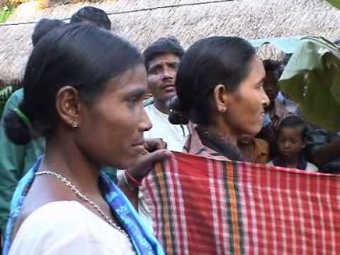 New Bengali Bhawaiya Songs | Aaji Na Kandish | Moner Jwala | Bangla Folk Gaan | Kiran