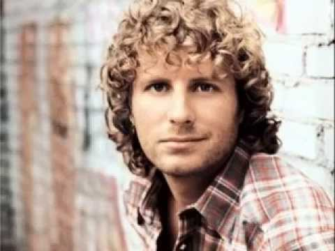 Top 30 Male Country Singers