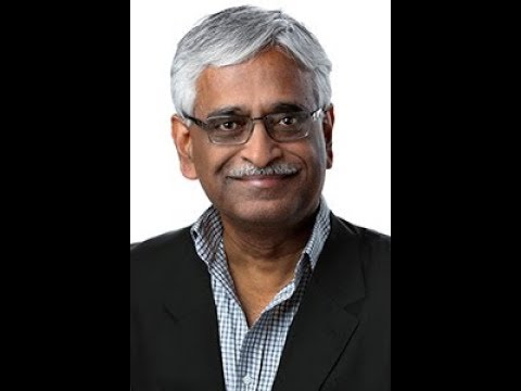 Allen School Distinguished Lecture: C. Mohan (IBM Almaden Research Center)