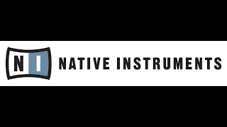 How to move your Native Instruments Kontakt Libraries to another volume