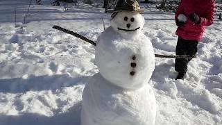 snowing videos snowing clips clip fail