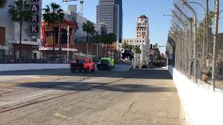 2018 - Long Beach - Speed Energy Formula Off-Road Presented By Traxxas (popularly known as the Stad