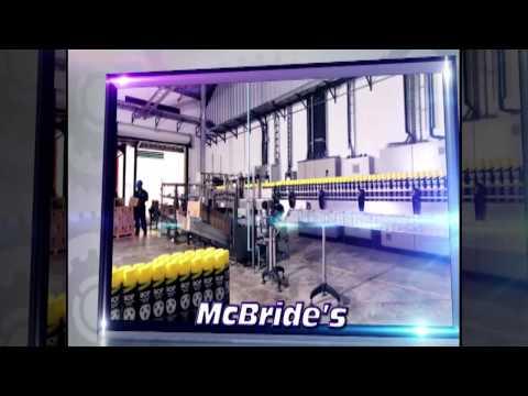 Barbados Manufactures Association