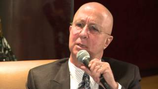 Paul Shaffer: Greatest Musical Moments