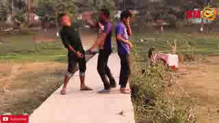 Must Watch New Funny😂 😂Comedy Videos 2019 - Episode 19 - Funny Vines    SM TV