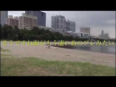 MV撮影クランクイン