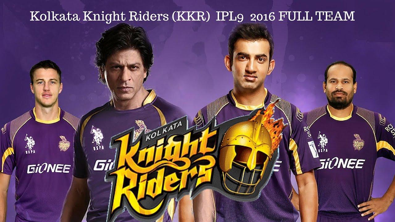 kolkata knight riders Get a summary of the chennai super kings vs kolkata knight riders indian premier league 2018 cricket match.