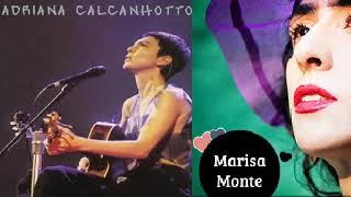 Baixar Marisa monte & Adriana Calcanhotto   Melhores Músicas MPB Full Album