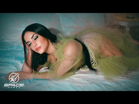 Kim Loaiza - Me perdiste (Video Oficial)